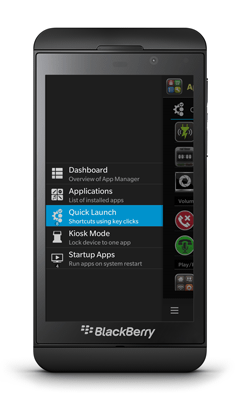 App manager for blackberry 10 page 2 blackberry forums for Application miroir blackberry