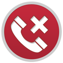 Call Blockr logo